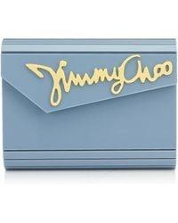 Jimmy Choo - Candy - Lyst