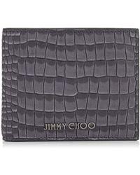 Jimmy Choo - Mark - Lyst