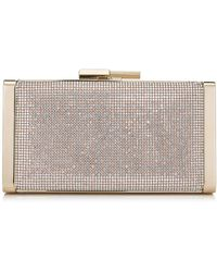 Jimmy Choo - J Box - Lyst
