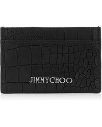 Jimmy Choo - Dean - Lyst