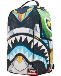 8c6e705e471e3b Sprayground James Tie Dye Backpack - for Men - Lyst