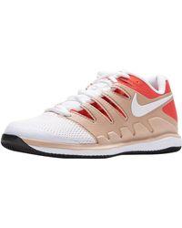 Nike - Air Zoom Vapor X Hc - Lyst
