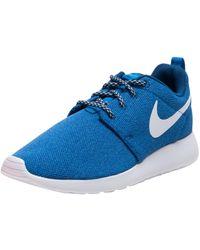 Nike - Roshe One Sneaker - Lyst