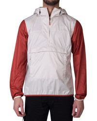 The North Face - Fanorak - Lyst