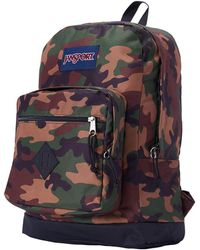 Jansport - City Scout - Lyst