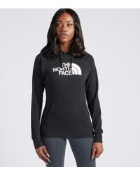 350c7da6a Women's The North Face Activewear Online Sale - Lyst