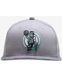 KTZ - Boston Celtics 9fifty Snapback - Lyst