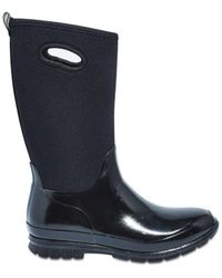 Joe Fresh - Rain Boots - Lyst