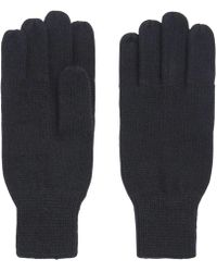 Joe Fresh - Men's Knit Gloves - Lyst