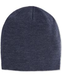 Joe Fresh - Men's Jersey Beanie - Lyst