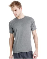 Joe Fresh - Men's Crew Neck Active Tee - Lyst