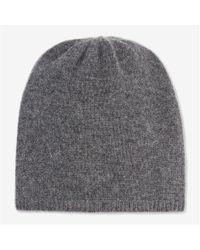 Joe Fresh - Men's Cashmere Hat - Lyst