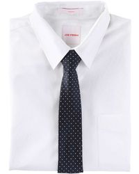 Joe Fresh - Men's Dot Tie - Lyst