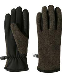 Joe Fresh - Tech Gloves - Lyst