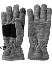 Joe Fresh - Texting Gloves - Lyst