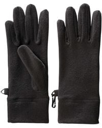 Joe Fresh - Fleece Gloves - Lyst