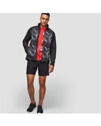 Joe Fresh - Men's Print Track Jacket - Lyst