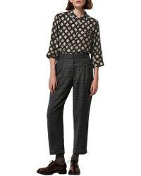 Lyst - Women s Toast Nightwear Online Sale 0c8c0cbd6