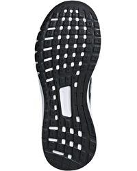 John Lewis - Adidas Energy Cloud V Women's Running Shoes - Lyst