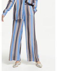 Numph - Avonlea Trousers - Lyst