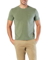 Dockers | Essential T-shirt | Lyst