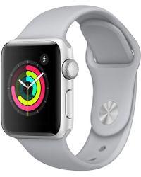 Apple - Watch Series 3 - Lyst