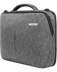 "Incase - Reform Collection Tensaerlite Briefcase For 13"" Macbook - Lyst"