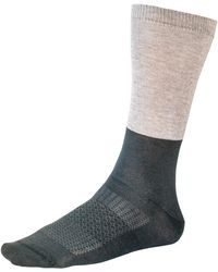 Helly Hansen - Liner Ski Socks - Lyst