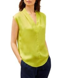 Fenn Wright Manson - Martha Top - Lyst