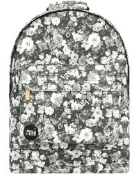 Mi-Pac - English Rose Backpack - Lyst