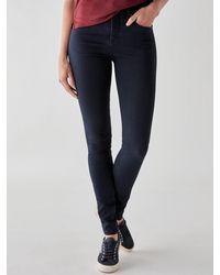 Numph - Allenton Slim Jeans - Lyst