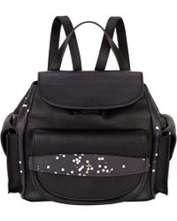 Nica - Romalie Small Backpack - Lyst