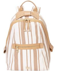 Nica - Matilda Backpack - Lyst