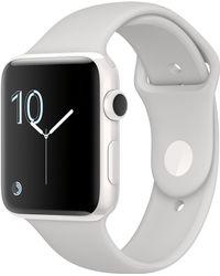 Apple - Watch Edition - Lyst