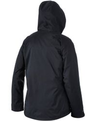 John Lewis - Berghaus Calisto Alpha Waterproof Women's Jacket - Lyst
