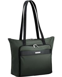 Briggs & Riley - Transcend Vx Shopping Tote - Lyst