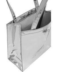 550ada85966 Women's John Lewis Totes and shopper bags Online Sale - Lyst