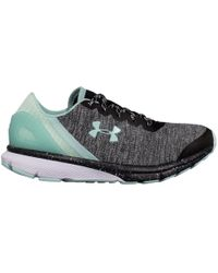Under Armour - Charged Escape Women's Running Shoes - Lyst