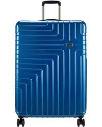 John Lewis - Zurich 79cm 4-wheel Suitcase - Lyst
