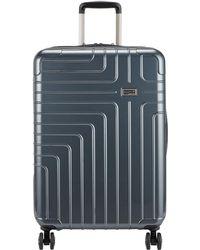 John Lewis - Zurich 68cm 4-wheel Suitcase - Lyst