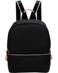 Radley - Flex Large Zip Around Backpack - Lyst