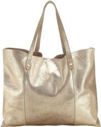 1fc2ba70b3 Lyst - Women s Jacques Vert Bags Online Sale