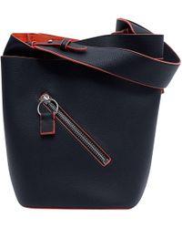 French Connection - Orella Bucket Bag - Lyst