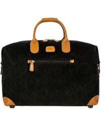 Bric's - Life Clipper Small Holdall - Lyst