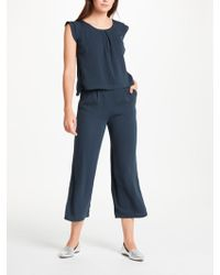 Numph - Aideen Jumpsuit - Lyst