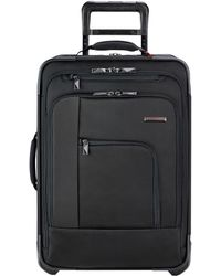 Briggs & Riley - Verb Pilot 2-wheel 54.6cm Cabin Suitcase - Lyst