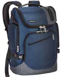 Briggs & Riley - Brx Excursion Backpack - Lyst