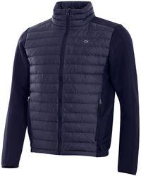Calvin Klein - Golf Apex Men's Jacket - Lyst