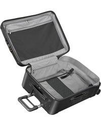John Lewis - Briggs & Riley Torq 4-wheel 63.5cm Medium Suitcase - Lyst