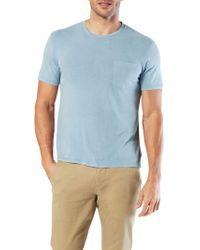 Dockers | Essential T-shirt | Lyst